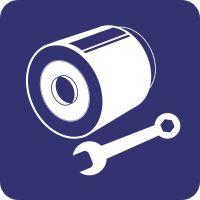 Service And Repair Kits