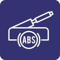 ABS Sensors And Hand Brake Parts