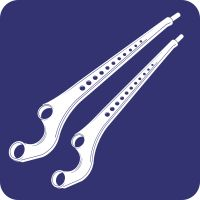 Radius Arms And Links