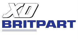 BritpartXD