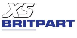 BritpartXS