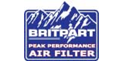 Britpart Peak Performance