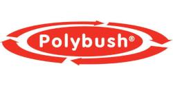 Polybush