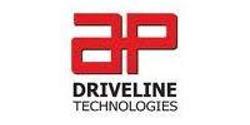 A P Driveline
