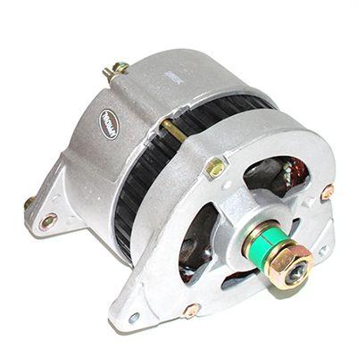 Alternator  A127/65 - 300TDi - Defender from TA969103