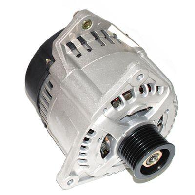 Alternator Assembly - 2.5 300TDi - From FA393361 to WA799999