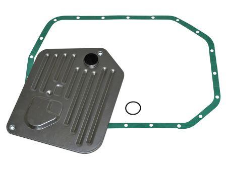 Automatic transmission service kit - 5 speed gear box