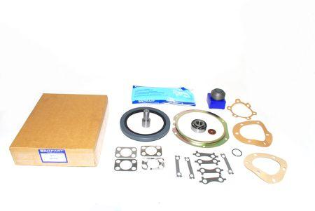 Series 2 Swivel Housing Seal Kit