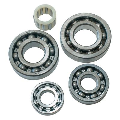 Series 3 - Gearbox Bearing Kit