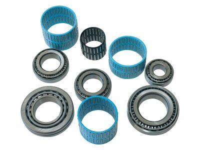 Gearbox Bearing Kit - LT77 - Suffix A-E