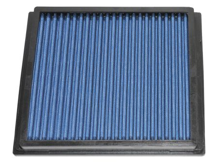 Britpart Peak Performance Air Filter