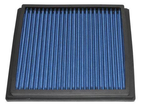 Britpart Peak Performance Air Filter