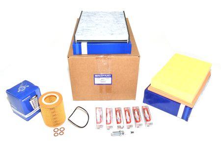 Freelander 2 3.2 Petrol Service Kit