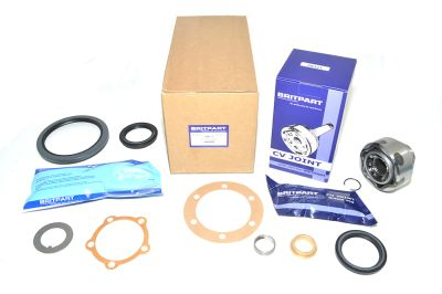 Range Rover Classic - up to 1985 - CV Joint Kit