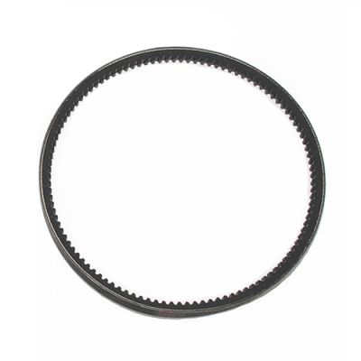 Pump Drive Belt - PAS Pump - Adwest