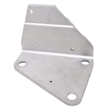 AMK Compressor Bracket