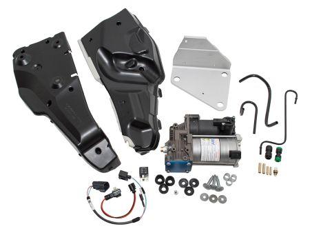 AMK Complete Compressor Kit