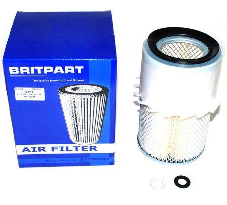 90/110 Air Filter