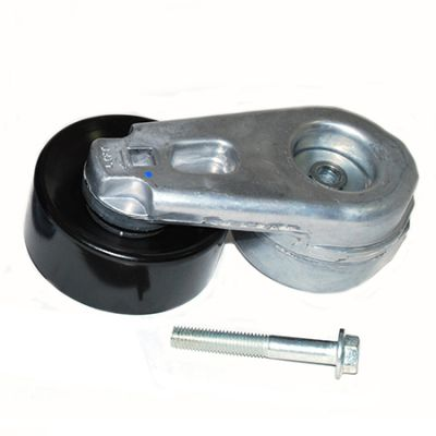 Belt Tensioner - 2.7 V6 - From 8A466750 To 9A999999