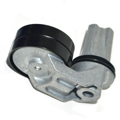 Tension Pulley Kit - 2.7 V6 - From 9A509023 To 9A999999