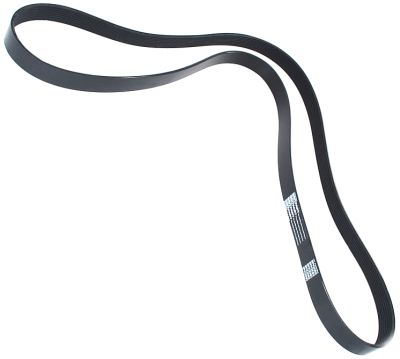 Drive Belt - 2.7 V6 - From 8A466750 To 9A999999
