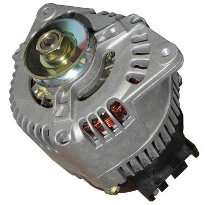Alternator A133/80 - V8 Petrol
