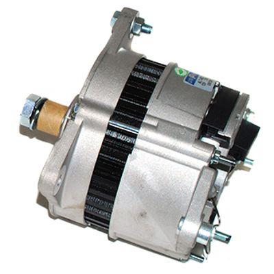 Alternator A127/45 - V8  Petrol - Defender