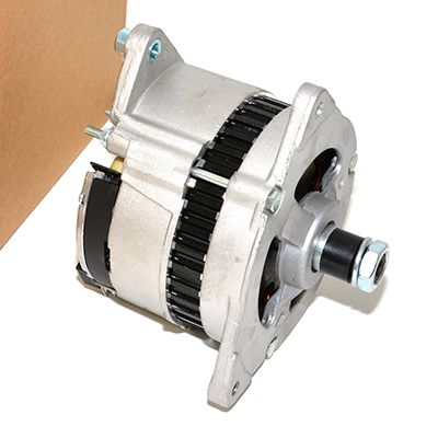 Alternator A127/65 - 200TDi - Discovery 1 and Range Rover Classic