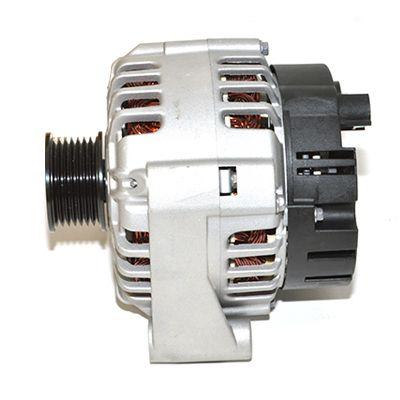 Alternator - V8 - From 3A239592