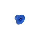 Dust Cap - Brake Caliper Bleed Screw (Nipple)
