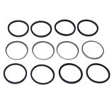 Brake Caliper Seal Kit - Defender, Discovery 1 and Range Rover Classic