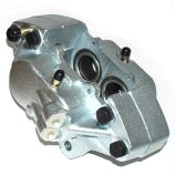 Front Brake Caliper - RH Side - Non-vented - Discovery 1 and Range Rover Classic