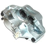 Front Brake Caliper - LH Side - Non-vented - Discovery 1 and Range Rover Classic