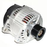 Alternator A127/100 - V8 Petrol