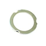Fuel Tank Sender Locking Ring