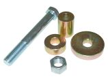 Ball Joint Fitment And Removal Tool - For Use With RBG000010 - Defender
