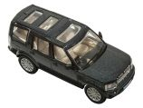 Discovery 4 - Die-Cast 1:76 Scale Model