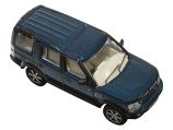 Discovery 3 - Die-Cast 1:76 Scale Model