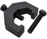 Steering Drop Arm Puller - Defender (1987-2006)