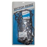 Head Set Gasket Kit For 3.0 TDV6 - No Head Gasket