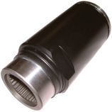 Diff Coupling Shaft - Range Rover L322 (2010-2012)