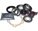 Wheel Bearing Kit - Front or Rear - Defender - From LA