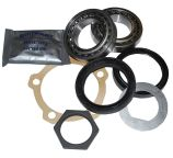 Wheel Bearing Kit - Front or Rear - Disovery 1 - Up to JA032850