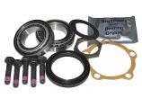 Wheel Bearing Kit - Rear - Range Rover Classic - Non ABS - From JA624517
