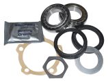 Wheel Bearing Kit - Front - Range Rover Classic - Non ABS