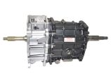 Gearbox LT77/S - 50G/H - Reconditioned