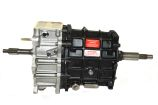 Gearbox LT77/S - 56G/H - Reconditioned