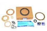 Discovery Swivel Housing Seal Kit - To JA - 12mm seal