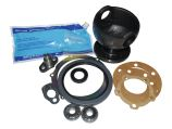 Discovery Swivel Housing Kit - To JA - 12mm seal