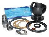 90/110 Swivel Housing Kit - Up To KA930455